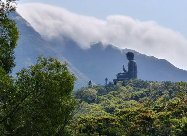 寶蓮禪寺寫生參學之旅